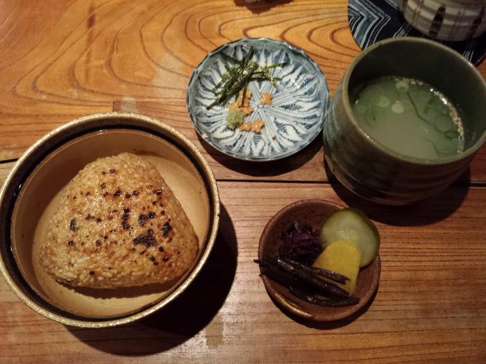 蔓桔梗(つるききょう) 滋賀県大津市