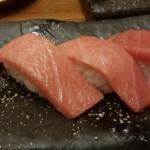 もりもり寿司-京都イオン久御山店
