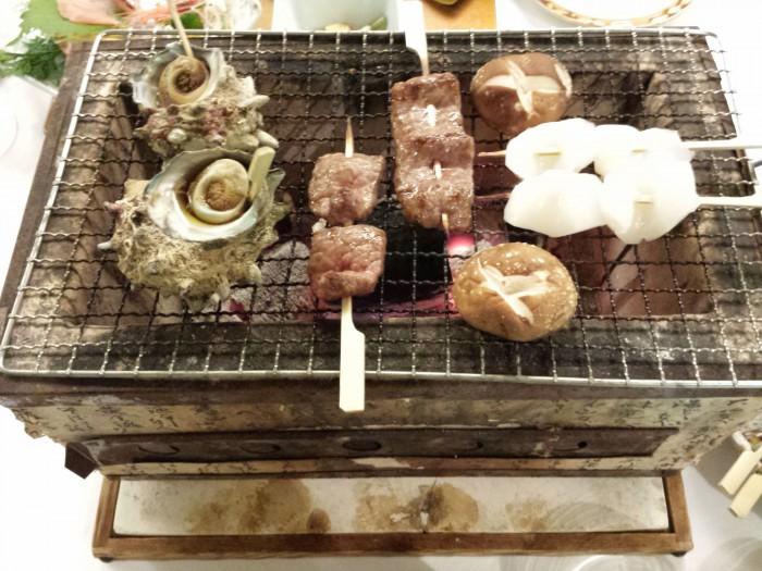 京都木津温泉 丹後の湯宿 ゑびすや