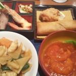 中国料理 季楽 -滋賀県南草津-