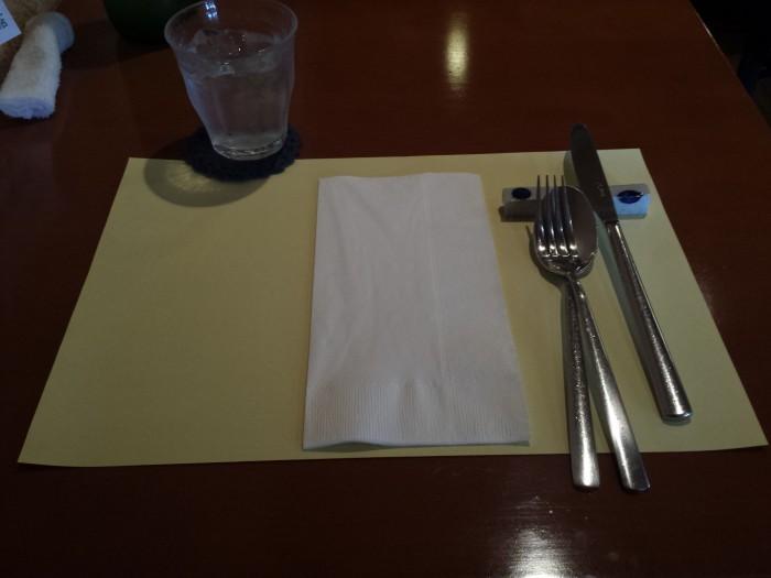 Taverna Kappa (タヴェルナ カッパ) イタリアン-滋賀県草津-