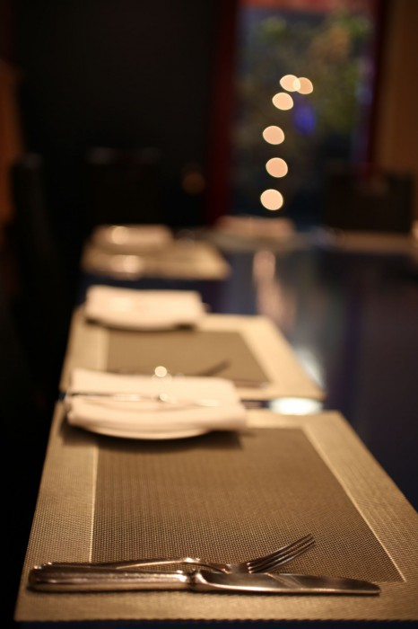 restaurant t.r 恵比寿フレンチレストラン -東京恵比寿-