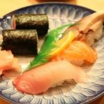 和食・寿司 たきもと-滋賀県草津市-