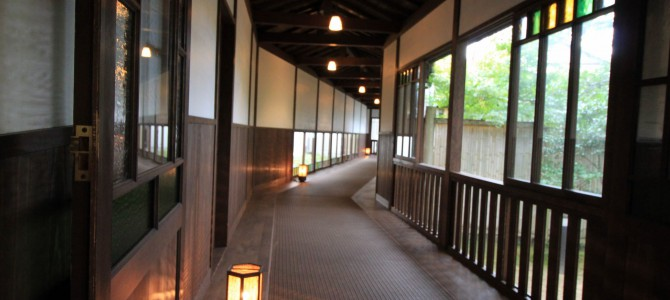 天橋立~京丹後の旅 4
