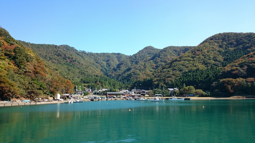 20141024_102308_Android (3000x1688)