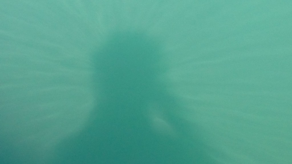 20141024_113325_Android (3000x1688)